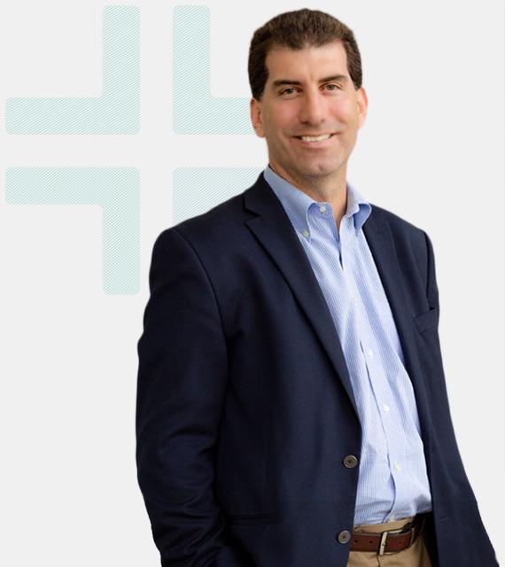 Daniel Cohen Dumani, Partner