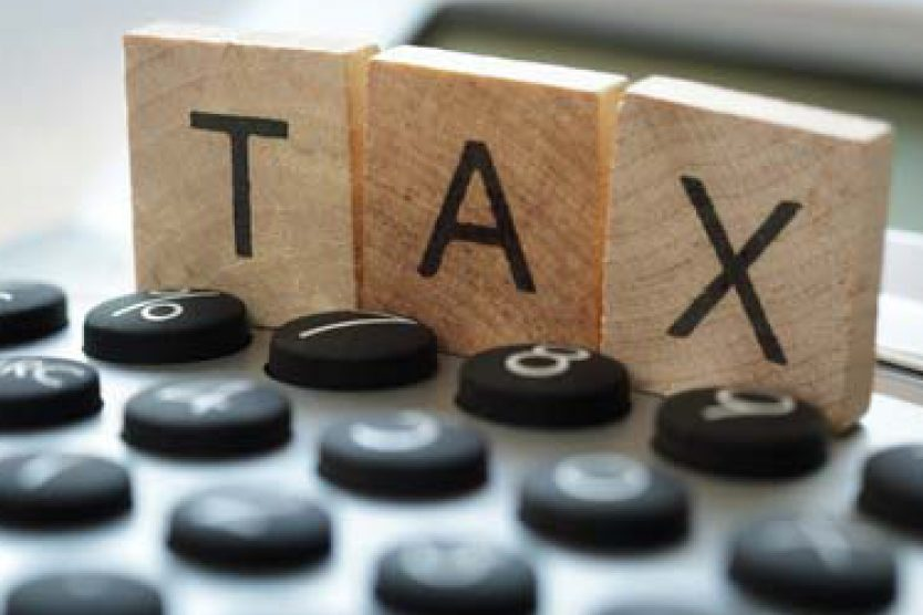 R&D TAX CREDIT SURVIVES TAX CUTS AND JOBS ACT
